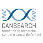 Cansearch